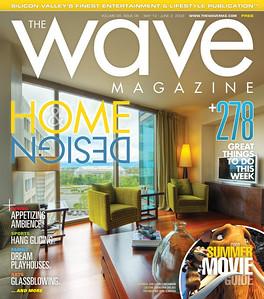 v09_i08_the_wave_cover01_03