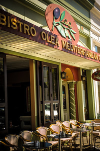 2006-d3_Bistro_Olea_Burlingame_Restaurant_Photography