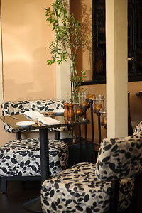 2059-d3_Bistro_Olea_Burlingame_Restaurant_Photography
