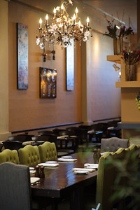 2060-d3_Bistro_Olea_Burlingame_Restaurant_Photography