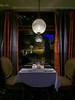9011_d810a_Bon_Vivant_Palo_Alto_Restaurant_Architecture_Photography_pan