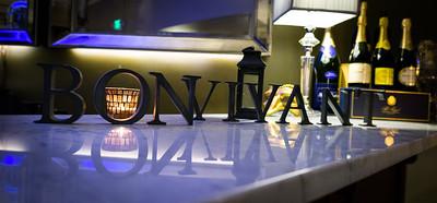 9013_d810a_Bon_Vivant_Palo_Alto_Restaurant_Architecture_Photography