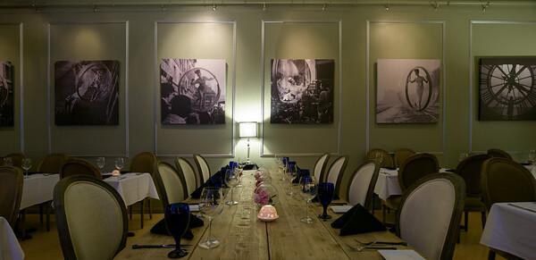 8970_d810a_Bon_Vivant_Palo_Alto_Restaurant_Architecture_Photography_pan