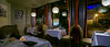 9006_d810a_Bon_Vivant_Palo_Alto_Restaurant_Architecture_Photography_pan