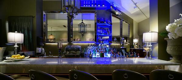 8981_d810a_Bon_Vivant_Palo_Alto_Restaurant_Architecture_Photography_pan