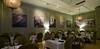 8998_d810a_Bon_Vivant_Palo_Alto_Restaurant_Architecture_Photography_pan
