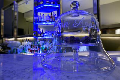 8994_d810a_Bon_Vivant_Palo_Alto_Restaurant_Architecture_Photography