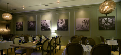 8986_d810a_Bon_Vivant_Palo_Alto_Restaurant_Architecture_Photography_pan
