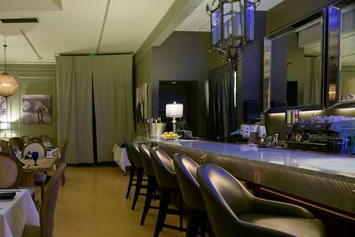 8967_d810a_Bon_Vivant_Palo_Alto_Restaurant_Architecture_Photography