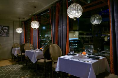 9004_d810a_Bon_Vivant_Palo_Alto_Restaurant_Architecture_Photography