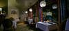 9003_d810a_Bon_Vivant_Palo_Alto_Restaurant_Architecture_Photography_pan