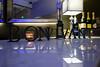 9012_d810a_Bon_Vivant_Palo_Alto_Restaurant_Architecture_Photography