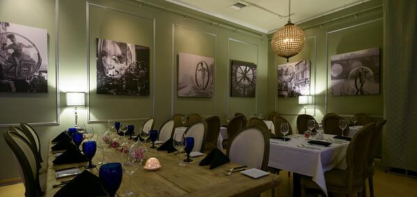 8972_d810a_Bon_Vivant_Palo_Alto_Restaurant_Architecture_Photography_pan
