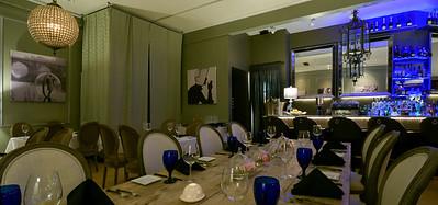8977_d810a_Bon_Vivant_Palo_Alto_Restaurant_Architecture_Photography_pan