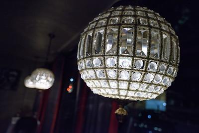 9001_d810a_Bon_Vivant_Palo_Alto_Restaurant_Architecture_Photography
