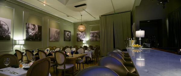 8996_d810a_Bon_Vivant_Palo_Alto_Restaurant_Architecture_Photography_pan
