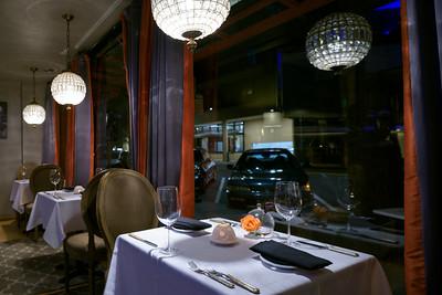 9000_d810a_Bon_Vivant_Palo_Alto_Restaurant_Architecture_Photography