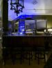 8993_d810a_Bon_Vivant_Palo_Alto_Restaurant_Architecture_Photography_pan