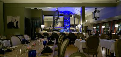 8974_d810a_Bon_Vivant_Palo_Alto_Restaurant_Architecture_Photography_pan