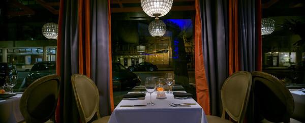 9008_d810a_Bon_Vivant_Palo_Alto_Restaurant_Architecture_Photography_pan
