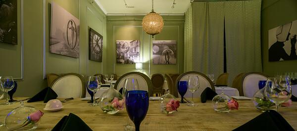 8979_d810a_Bon_Vivant_Palo_Alto_Restaurant_Architecture_Photography_pan