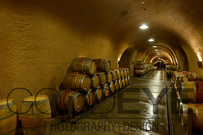 1485_d800a_Byington_Winery_Los_Gatos_Commercial_Photography
