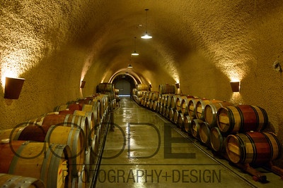 1486_d800a_Byington_Winery_Los_Gatos_Commercial_Photography