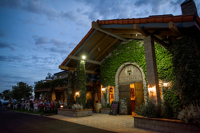 0311_d810a_Byington_Winery_Los_Gatos_Commercial_Photography