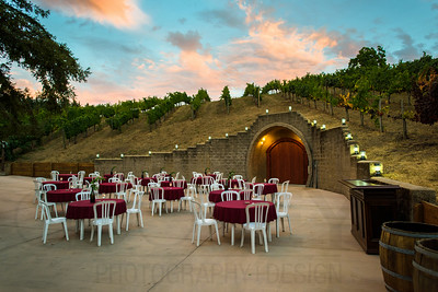 0268_d810a_Byington_Winery_Los_Gatos_Commercial_Photography