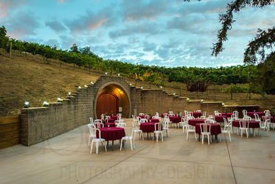0265_d810a_Byington_Winery_Los_Gatos_Commercial_Photography