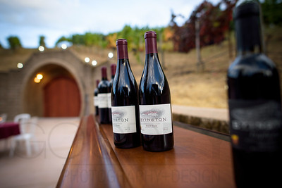 0231_d810a_Byington_Winery_Los_Gatos_Commercial_Photography