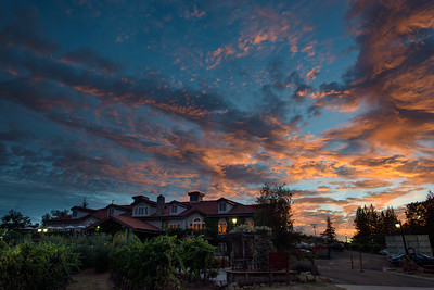 0283_d810a_Byington_Winery_Los_Gatos_Commercial_Photography
