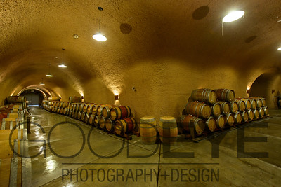 1491_d800a_Byington_Winery_Los_Gatos_Commercial_Photography