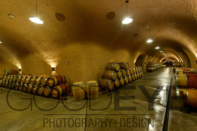 1492_d800a_Byington_Winery_Los_Gatos_Commercial_Photography
