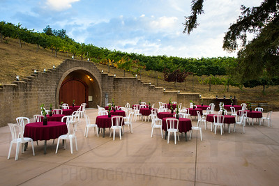 0246_d810a_Byington_Winery_Los_Gatos_Commercial_Photography