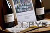 0137_d800b_Byington_Winery_Los_Gatos_Commercial_Photography