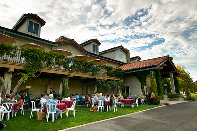 1272_d800b_Byington_Winery_Los_Gatos_Commercial_Photography