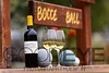 0313_d800b_Byington_Winery_Los_Gatos_Commercial_Photography