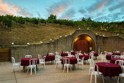 0266_d810a_Byington_Winery_Los_Gatos_Commercial_Photography