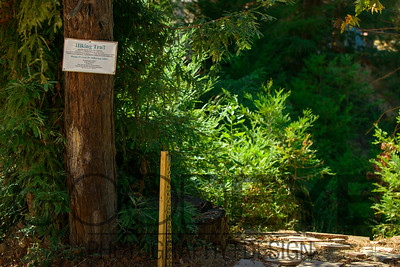 0380_d800b_Byington_Winery_Los_Gatos_Commercial_Photography