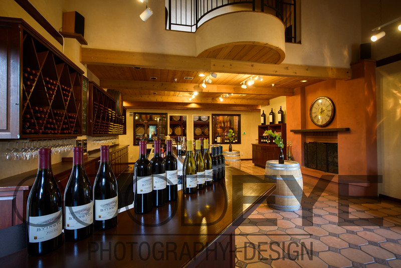 1430_d800a_Byington_Winery_Los_Gatos_Commercial_Photography
