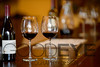 0328_d800b_Byington_Winery_Los_Gatos_Commercial_Photography