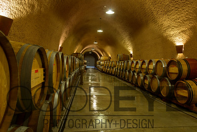 1482_d800a_Byington_Winery_Los_Gatos_Commercial_Photography