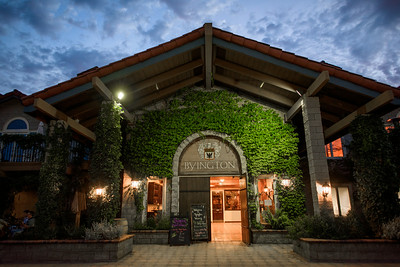 0313_d810a_Byington_Winery_Los_Gatos_Commercial_Photography