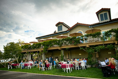 1271_d800b_Byington_Winery_Los_Gatos_Commercial_Photography