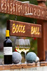 0314_d800b_Byington_Winery_Los_Gatos_Commercial_Photography