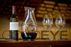 0330_d800b_Byington_Winery_Los_Gatos_Commercial_Photography