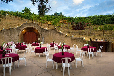 0240_d810a_Byington_Winery_Los_Gatos_Commercial_Photography