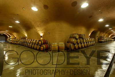1479_d800a_Byington_Winery_Los_Gatos_Commercial_Photography