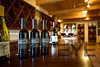 1345_d800a_Byington_Winery_Los_Gatos_Commercial_Photography
